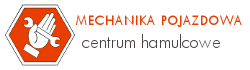 Mechanika Pojazdowa Latusek Logo